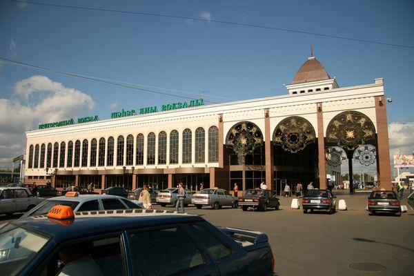 http://www.ask-profi.ru/download/foto_15.jpg